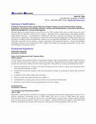 Sample School Secretary Resume School Secretary Job Description Unit Secretary Resume Sample Job 24