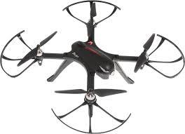 <b>MJX Квадрокоптер</b> на радиоуправлении <b>Bugs 3</b> — купить в ...