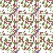 Pokemon Type Chart Gen 2 5 Www Bedowntowndaytona Com