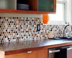 Filename: kitchen-tiles-design-and-kitchen-design-and-