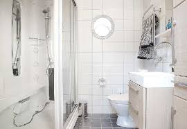 ... whitehroom accessories tiles and q cabinet over toilet paint colors  vanity set ideas on bathroom category