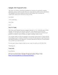 100 Job Offer Letter Sample Formal Letter Template Best