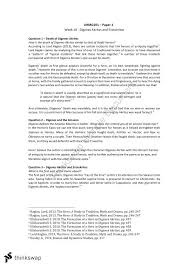 digenes akrites erotokritos essay ahmg greek heroes and  digenes akrites erotokritos essay