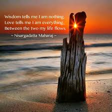 Schöne Sprüche Zitate Weisheiten Meinyoga Vidyade Yoga Forum