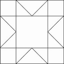 Small Picture 8 quilt squares coloring pages Printable and Colors Quilt
