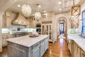 kitchen cabinets dallas fresh 4325 fairfax ave dallas tx