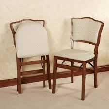 dover upholstered chair pair pair to expand