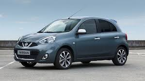 2018 nissan micra. contemporary nissan nissan micra automatic price on 2018 to