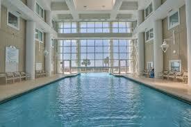 indoor pools. Contemporary Pools Majestic Sun Indoor Pool Inside Pools W