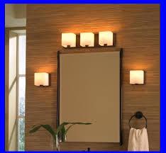 types of interior lighting. Bathroom Lighting Types Of Interior