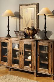 Living Room Media Cabinet The 25 Best Ideas About Rustic Media Cabinets On Pinterest
