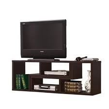 coaster furniture 800329 bookcase tv stand quick view
