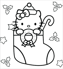 Cute Elf Coloring Pages Free Elf Coloring Sheets Free Printable Elf