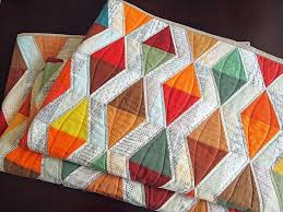 631 best Q is for Quilting images on Pinterest   Quilting ideas ... &
