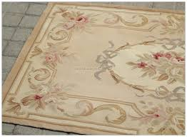 area rugs 3x5 rug antique french pastel wool area rugs 3x5