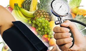 Image result for blood pressure and diet images