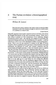 the purpose of an <a href help beksanimports com historiographical essay on slavery