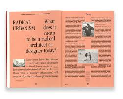 best editorial design images editorial design  how to write a strong personal editorial essay