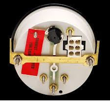 livorsi gps tattle tale 180 mph boat speedometer gauge gps180bkbk 1019921 2 jpg · 1019921 1 jpg · 1019921 3 jpg