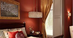 Small Picture Bedroom Lighting Lamps Living Room Lighting at the Home Depot