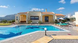 Villa Rose Resort villa (Rhodes) - Deals, Photos & Reviews