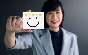 Championing the Daniels Customer Experience   Daniels Health