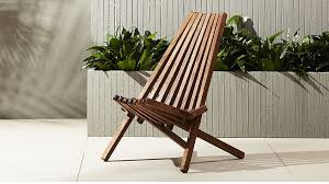 outdoor wooden chair42 chair