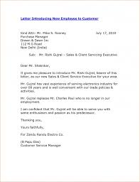 email introduction sample letter of introduction 5 email introduction letter intern