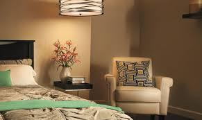 Hotel Bedrooms Minimalist Remodelling Unique Ideas