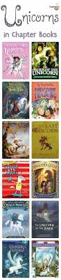 22 magical children s books about unicorns picture chapter books