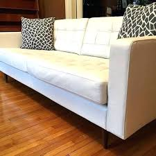 turned furniture legs from on custom turned wood furniture legs sofa feet replacement made for and