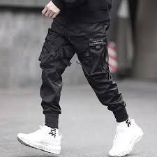 10.cargo <b>pants</b> | JOHNKART USA LLC