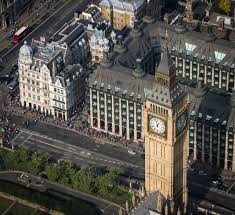 big view photography. By Kevin Gorton Photography Helicopter View Of Big Ben And London Tourists. | L
