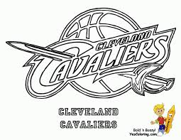 Small Picture Download Coloring Pages Basketball Coloring Pages Basketball