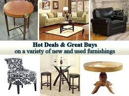 hotel furniture store las vegas nv suppliers malaysia