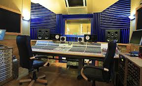 artist studio furniture uk. recording studio furniture uk artist i