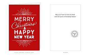 Photo Christmas Card Joker Christmas Card Joker Greeting