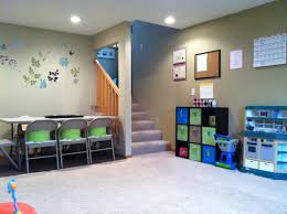 25+ unique Basement daycare ideas ideas on Pinterest | Kids ...