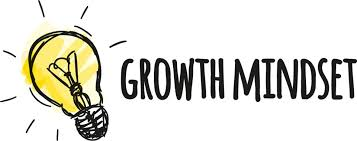Image result for growth mindset