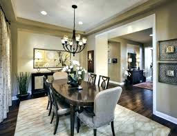 dining room area rugs dining area rug dining room carpets how to pick carpet wonderful dining