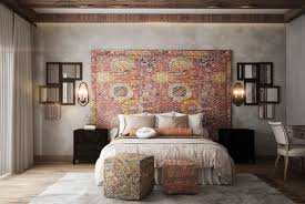 Contrast Wall Colours Wall Designer Accents Cool Accent Wall Designs  Painting Two Accent Walls Contemporary Accent Wall