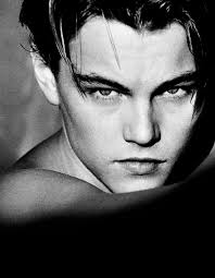 Dicaprio portrait by helmut newton. Designed by Elegant Themes | Powered by WordPress. - Dicaprio-portrait-by-helmut-newton