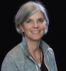 Linda Rutledge - Biology - Trent University
