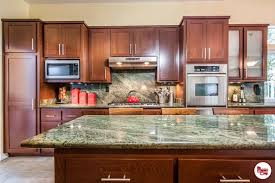 kitchen cabinet refacing cabinet refinishing solutions in orange county ca