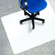 mat for office chair plastic mat for office chair chair mat clear office mat office desk