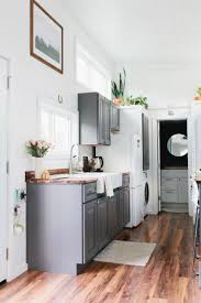 Pre Assembled Kitchen Cabinets Kitchen Pleasant Kitchen Cabinet Doors For Tips On Glazing