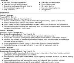 Teachers Resume Format Pdf Free Download Doc Vesochieuxo Teacher