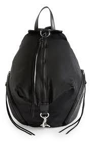 Women's <b>Backpacks</b>