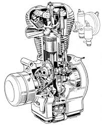 bmw motorcycle engine illustrations eng r24 gif