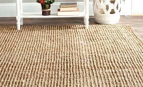 sisal rug sisal rug sisal rugs without borders home depot sisal rug 9x12
